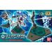Action Base - Diver Gear