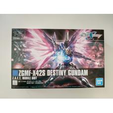 High Grade - Destiny Gundam