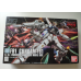 High Grade - F91 Gundam