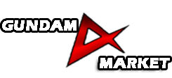 Gundam Market